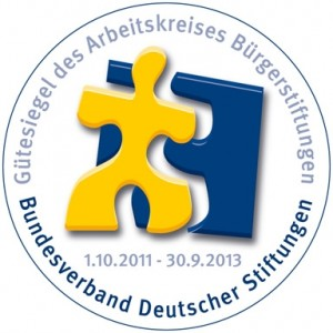 IBS_Guetesiegel_2011-2013_RGB_medium