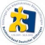 IBS_Guetesiegel_2010-2012