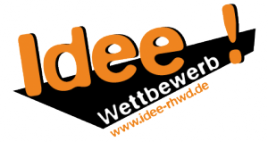 Idee Wettbewerb - Logo