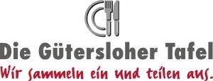 Logo_GT-Tafel