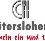 Logo_GT-Tafelweb