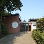 Regenbogenschule November 2017