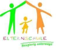 elternschuleweb
