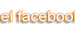 www.facebook.com/idee2012
