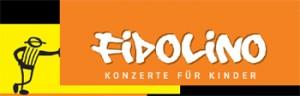 fidolinoweb