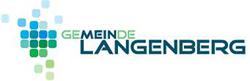 gemeinde-langenberg