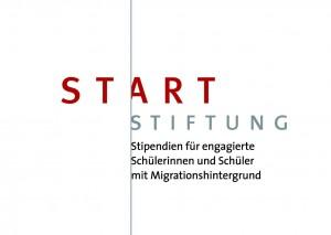 start_logo_neu
